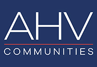 AHV Communities